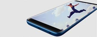 Samsung Umumkan Galaxy J8 Dengan Dual Kamera Utama