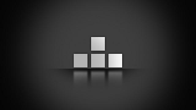 Kamu Pernah Main Game Tetris? Ternyata Begini Sejarahnya!