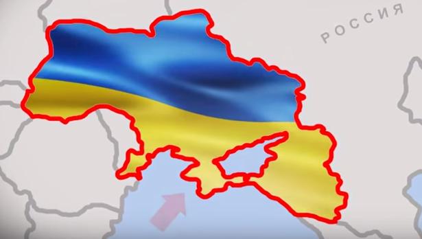 Кінець Росії. Українські військові замовили тендер на вивчення настроїв на Кубані