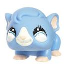 Littlest Pet Shop Multi Pack Guinea Pig (#1368) Pet