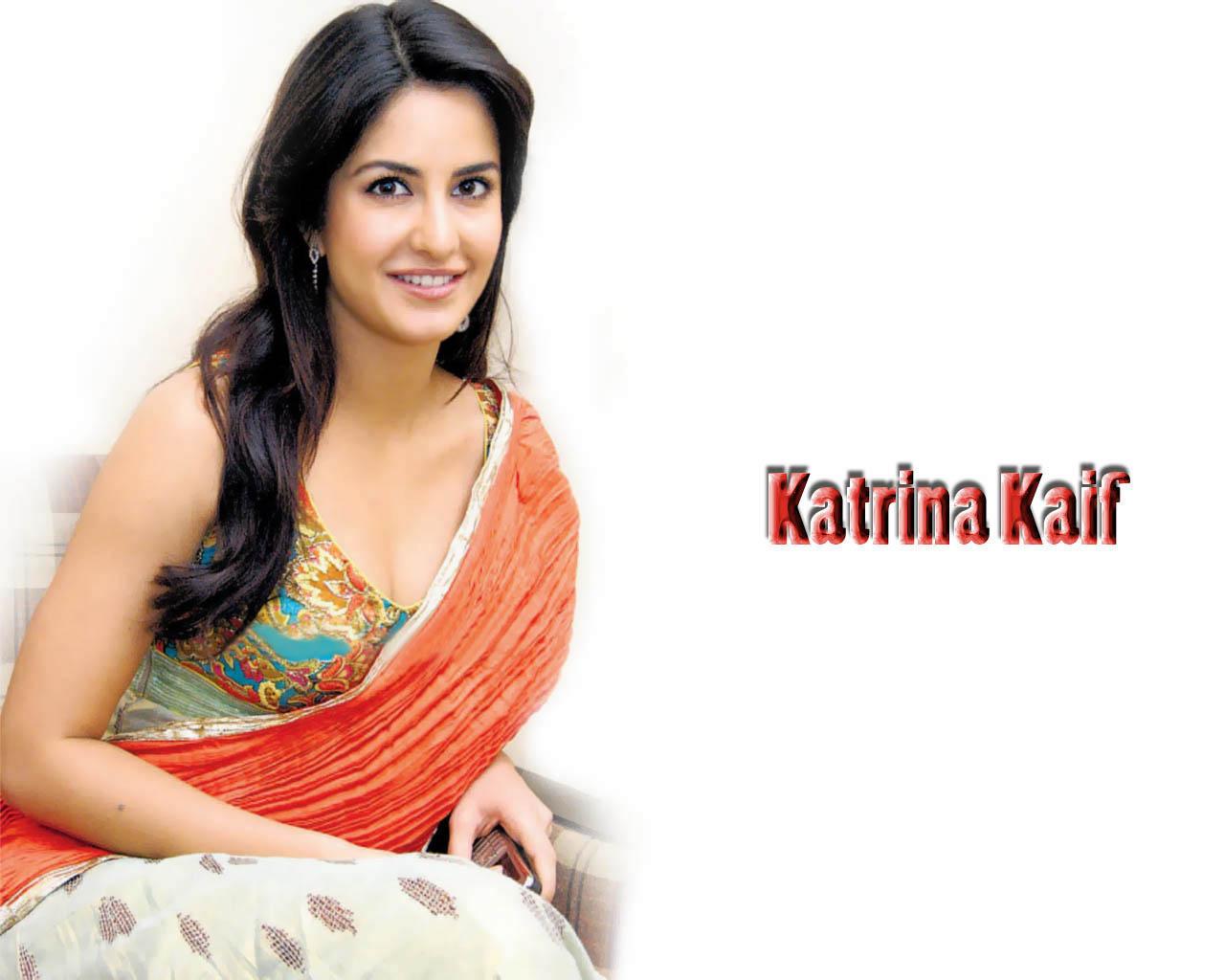 Alizee Wallpaper Hd Actress Katrina Kaif