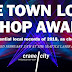 Town Love Hip-Hop Awards