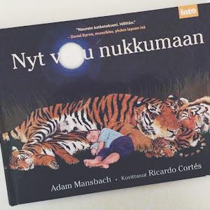 isänmaan puolesta kausi 5 suomessa