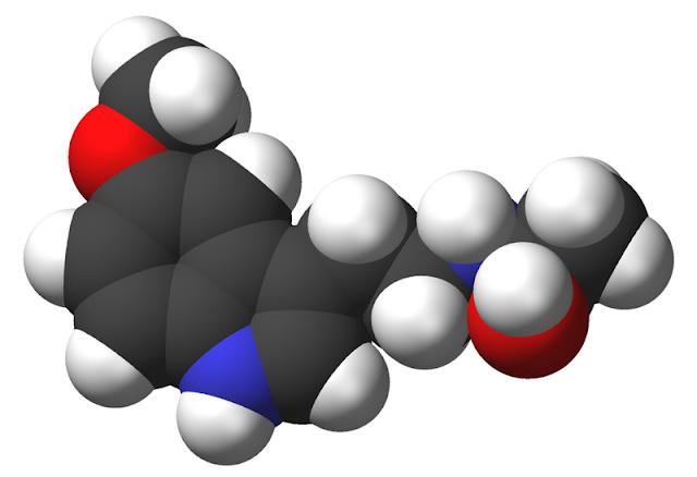 https://pl.wikipedia.org/wiki/Melatonina#/media/File:Melatonin-3d-CPK.png