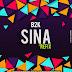 New Audio :  B2K – Mwambie Sina (Refix)   Download Mp3