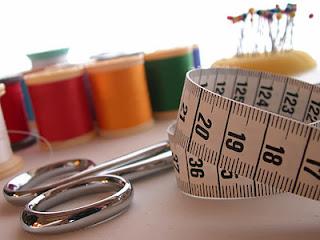 تحقيق أعلى ربح من مشروع الخياطة والتطريز من المنزل tailoring project for women