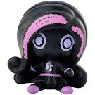 Monster High Ari Hauntington Series 2 Chalkboard Ghouls Figure