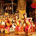 Bali Arts Festival in Bali