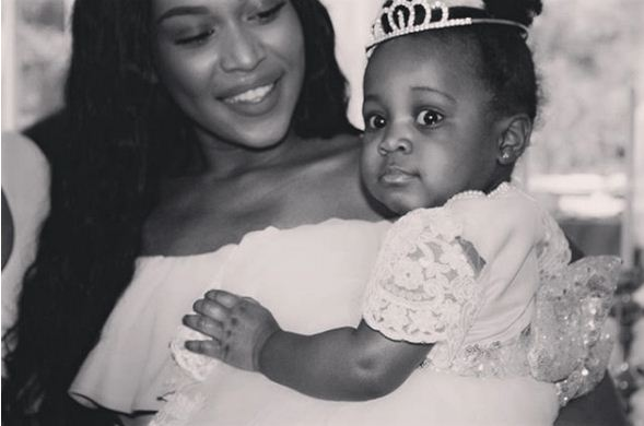 davido-daughter-hailey-birthday-picture