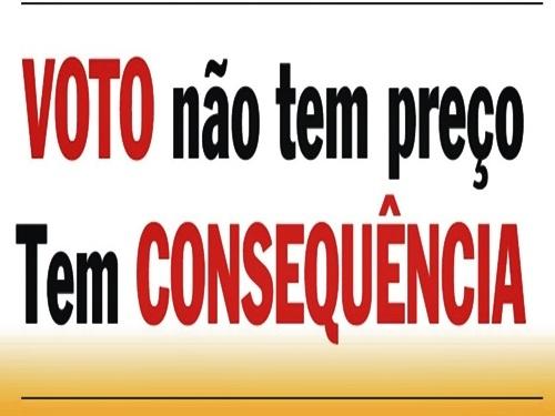 [Imagem: voto.jpg]