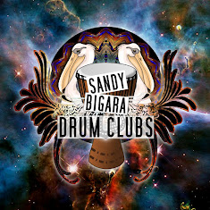 Drum Clubs