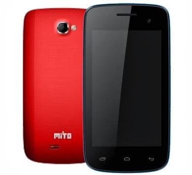 Mito A150 Fantasy Pocket