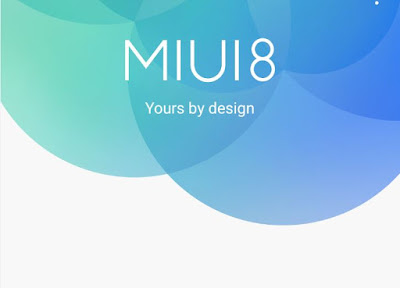 Cara Mudah Update MIUI 8 Pada Xiaomi Note 2