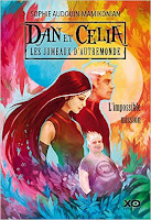 http://lesreinesdelanuit.blogspot.be/2016/10/dan-et-celia-les-jumeaux-dautremonde-de.html