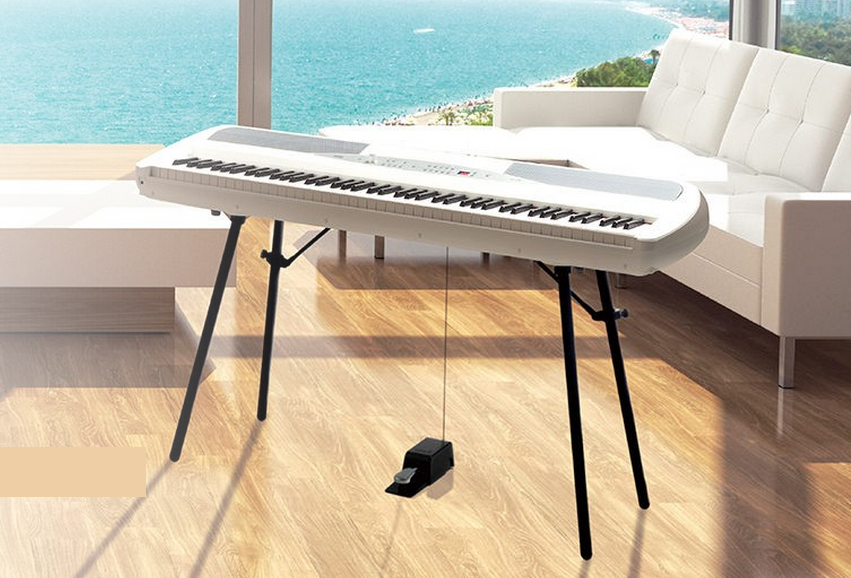 the mad sceneopera musicals classical music in singapore keyboard rental korg sp 280. Black Bedroom Furniture Sets. Home Design Ideas