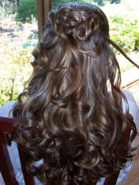 stylish-bridal-hairstyle-for-long-hair-for-women-2016-19