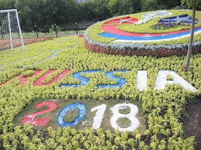 flowerfestival. jpg фестиваль цветов в орехово-зуево, #фестивальцветов орехово-зуево выставка  цветы