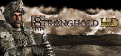 Stronghold HD Full Version Download Free
