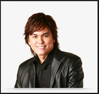 Inherit All Of God's Promises by Joseph Prince