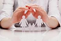 Le assicurazioni sulla vita non possono essere pignorate e possono diventare un investimento sicuro