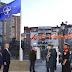 """Προκλητικό σποτ του Ζάεφ: «Η """"Μακεδονία"""" είναι έτοιμη να μπει στο ΝΑΤΟ» – Ούτε καν το «Βόρεια Μακεδονία» δεν ξεστομίζει ο Σλάβος!"""