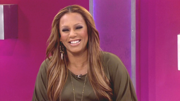 Mel B booed at Americas Got Talent after hitting red