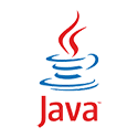 Java Tutorials Logo