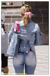 hot-sexy-woman-tight-jeans