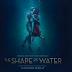 Estrenos de cine : La forma del agua