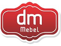Lowongan Kerja Admin Akunting di DM Mebel Yogyakarta