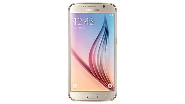 firmware - rom stock Samsung Galaxy S6 Mini Clon