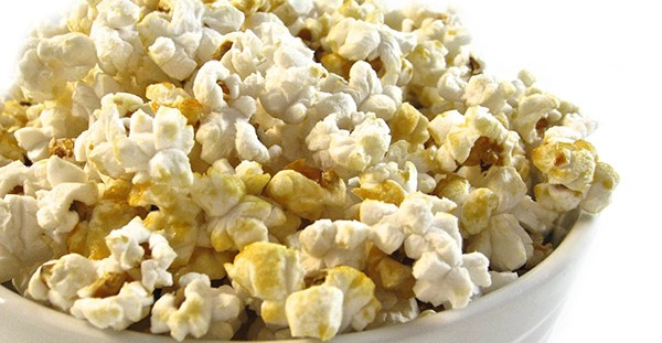 Crunchalicious Kettle Corn You Can Make at Home , 5 Smart Points , weight watchers recipes
