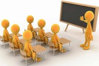 Hukum Mengajar ke Luar Rumah dalam Masa Ihdad