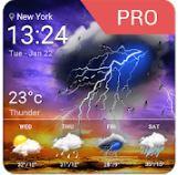 Local Weather Pro APK v16.6.0.46620_46690