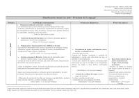 ejemplos 1 a 6to