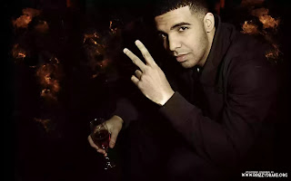 Canadian rapper Drake breaks Michael Jackson's AMA record