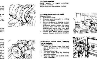 Land Rover Workshop Manuals ~ Automotive Diagnostic Solutions