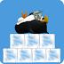 Penguino Game Crack, Tips, Tricks & Cheat Code
