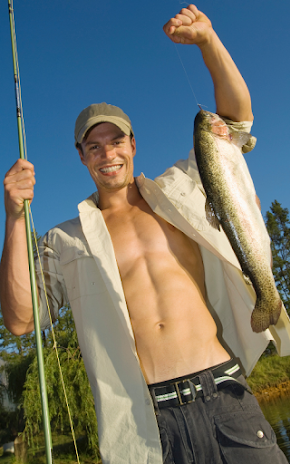 More Money. More Fish: Top prize is $15,000 at Hot Springs Fishing Challenge and free to enter