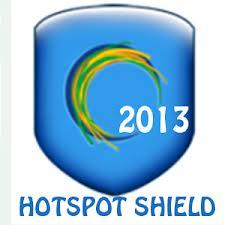 تحميل برنامج هوت سبوت شيلد مجانا برابط مباشر 2012