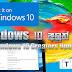 Windows 10 අලුත් වෙයි