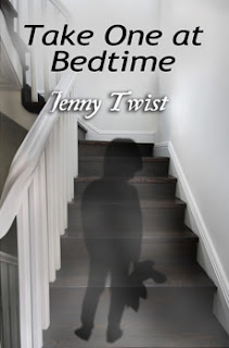 Take One At Bedtime by Jenny Twist