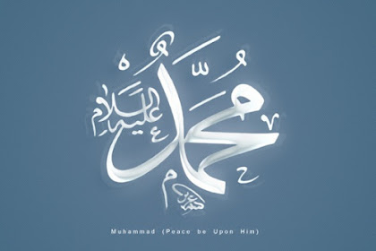 Apa Itu Maulid Nabi Muhammad SAW dan Bagaimana Kita Meneladaninya?
