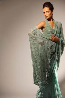 Welcome Fashion For Women Fashion Designers Latest Fashion