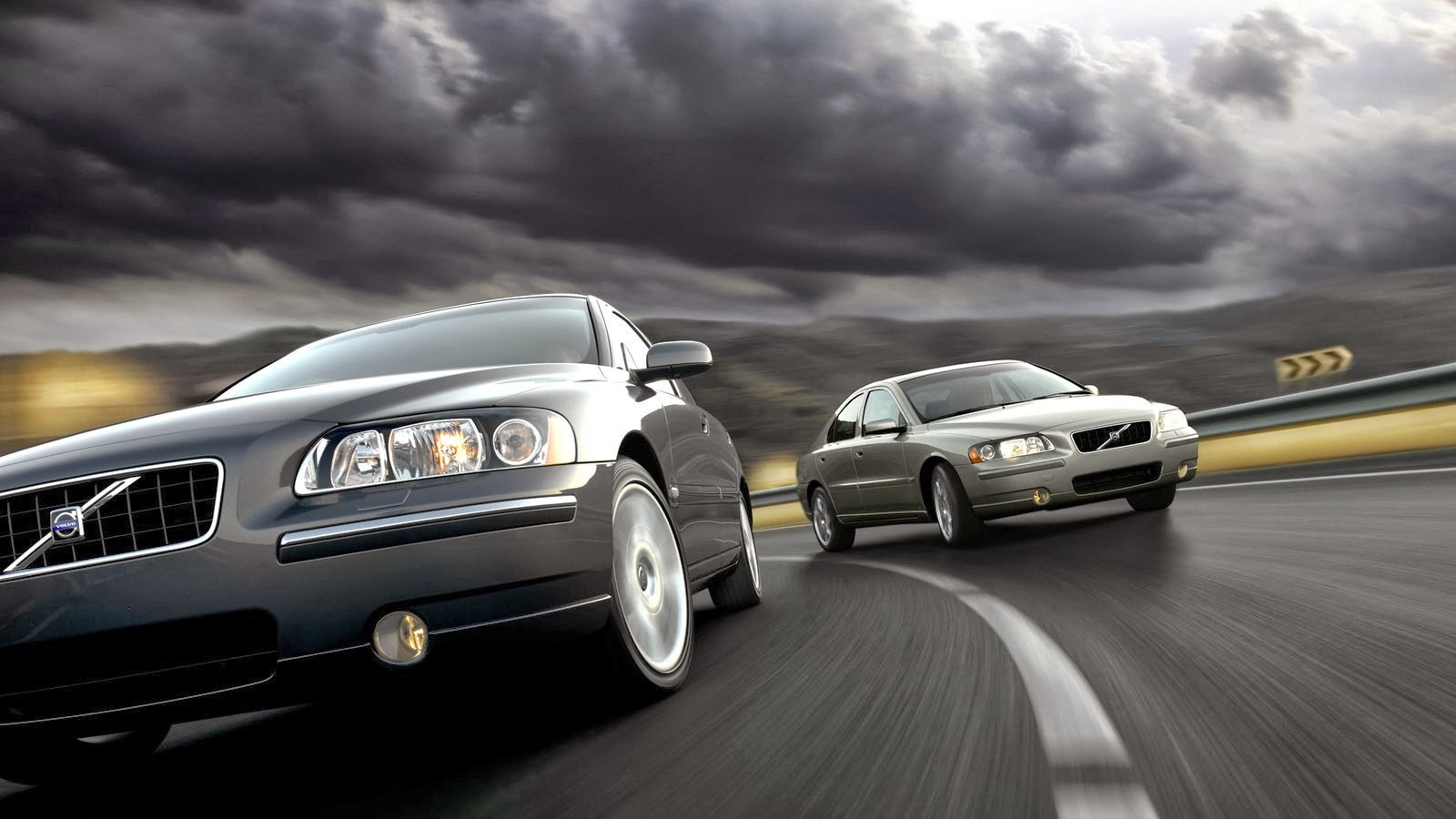Cars Wallpapers Full Size 2012