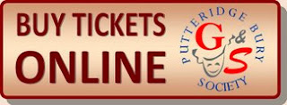 The Box Office will open soon for Iolanthe