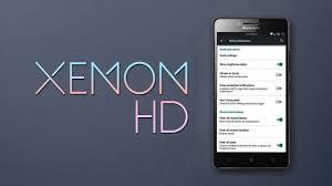 7 Customs ROM For Lenovo A6000/Plus Terbaik