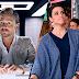 Juliana e Gary vão ser namorados na 3ª temporada de Sou Luna?
