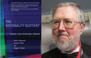 https://mitpress.mit.edu/books/rationality-quotient
