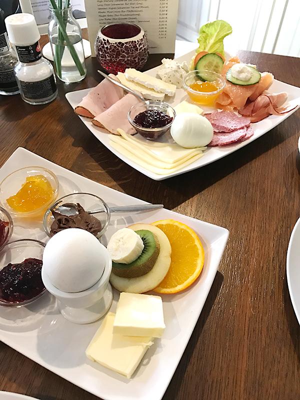 Hamburg Tipp Café Auszeit